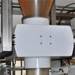 System poprawy jakości pakowanych pionowo produktów