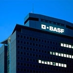 Bio plastic and compound growth for BASF