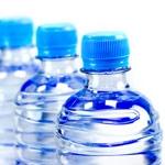 2010 r. w przemyśle rozlewniczym wód w opakowaniach i napojów bezalkoholowych