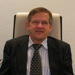 Rohm and Haas otworzy biuro w Polsce