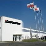 Bridgeston stawia fabrykę folii EVA