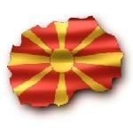 Macedonia (FYROM) bans plastics bags