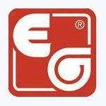 Szybsze dostawy w Elesa+Ganter