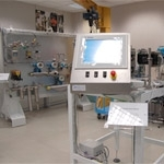 Sidel inaugurates its new training lab in Parma
