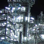 Indorama signs Uzbek polyethylene deal