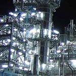 Indorama signs Uzbek polyethylene deal