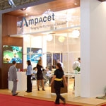 Increasing product's speed-to-market with the help of Ampacet's new cap mold