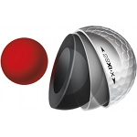 DuPont and Nike Golf Collaborate to Reinvent Golf Ball Technology