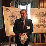 Rozmowa z Jarosławem Koźlikiem, prezesem firmy Plast-Box