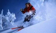 PolyTHF: włókna BASF do zimowej odzieży