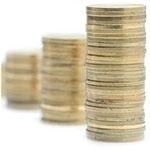 Małe i średnie przedsiębiorstwa o faktoringu