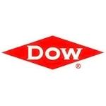 Dow na konferencji Expochem 2011