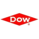 Dow to invest to reduce energy use