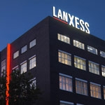 Lanxess steps up commitment to biobased raw materials