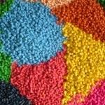 Znaczenie wosków mikronizowanych w koncentratach barwiących