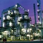 Partnership between Reliance and BP Group