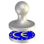Unia Europejska wdraża Ramową Dyrektywę Odpadową