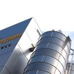 Indorama Polymers Poland to nowa nazwa polskiego producenta PET