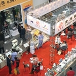 Comprehensive and remarkable packaging event in Asia