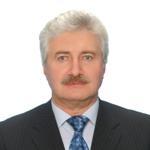 Prof. Zenon Foltynowicz