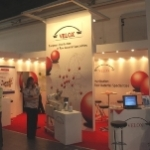 Velox to distribute JJAZZ from JJI Technologies