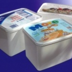 Zabezpieczenie gwarancyjne do lodów dla gastronomii