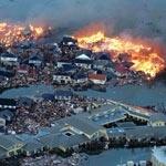 Tsunami in Japan trigger plastic raw material price increases