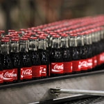 Cooperation between Coca Cola and ECO Plastics