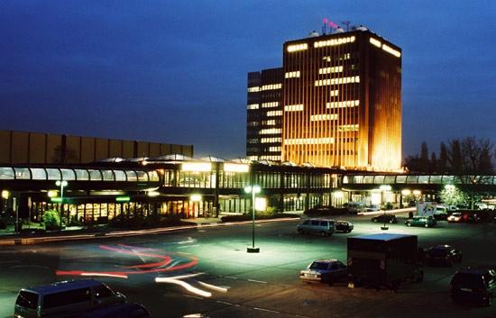 Messe Düsseldorf Group widens its portfolio in Southeast Asia