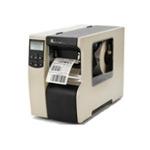 Nowe drukarki do kodów RFID