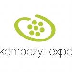 Kompozyt-Expo - targi innowacji w przemyśle kompozytów