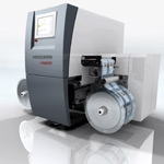 Heidelberger Druckmaschinen AG at interpack 2011