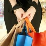 Ekologiczna torba na zakupy - jaką wybrać?