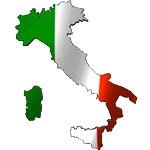 Włoski przemysł maszyn przetwórczych staje na nogi