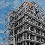 Total Petrochemicals develops bio-ethylene production technology
