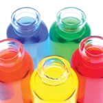 New design guidelines recommended for 100 % recyclability of PET