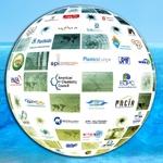 Wspólne działania w sprawie zaśmiecenia środowiska morskiego