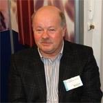 Rozmowa z Wojciechem Wasilewskim, dyrektorem generalnym Masterchem