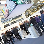 Review of Arburg Technology Days 2011