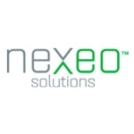 Nexeo Solutions aims to be true global leader in industry