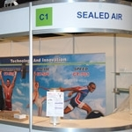 Sealed Air Cryovac na Packaging Innovations