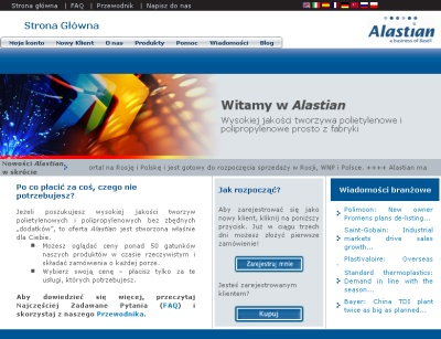 Alastian