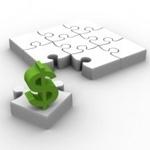 Kondycja sektora tworzyw po pierwszym kwartale 2011 r.