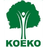 Stowarzyszenie Koeko zwija żagle