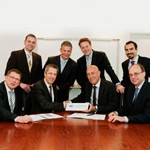 DSM Dyneema appoints Gruschwitz GMBH Tech-Twists as premium distribution partner