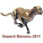 Lerg Gepardem Biznesu