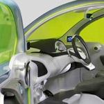 Renault: recykling i tworzywa