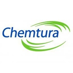 Chemtura's additive innovations at Chinaplas 2011