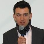 Wojciech Pawlikowski: A gdzie miejsce na d2w?
