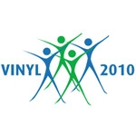 Podsumowanie Programu Vinyl 2010